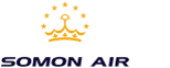 somon-air